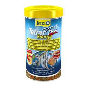 Tetra Tetra Pro Energy 500 ml