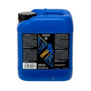 Grotech GroTech Corall A 5000 ml
