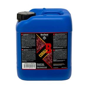 Grotech GroTech Corall B 5000 ml