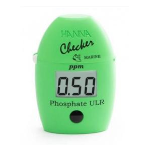 Hanna Hanna Checker pocket fotometer Fosfaat Ultra Low