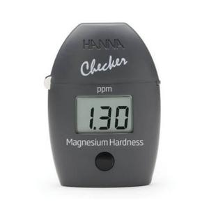 Hanna Hanna Checker pocket fotometer Magnesium