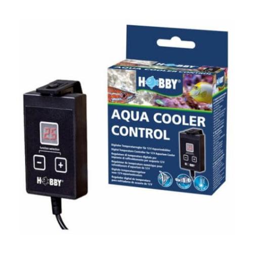 Hobby Hobby Aqua Cooler Control