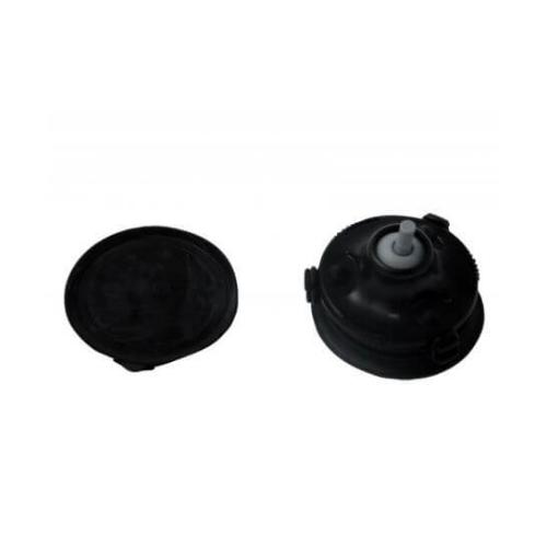 Hydor Hydor Koralia - magneethouder voor 19/21mm ruiten