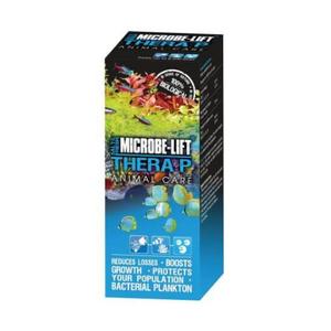 Arka Microbe-Lift TheraP 118ml