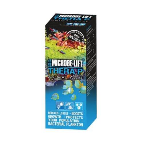 Arka Microbe-Lift TheraP 473ml
