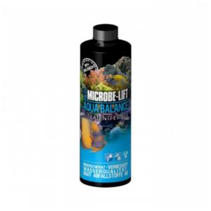 Arka Microbe-Lift Aqua Balance  118ml