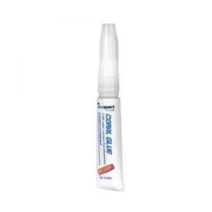 Maxpect Maxspect Glue Stick 5 gr