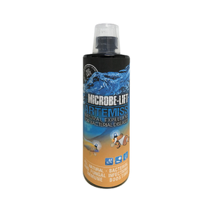 Arka Microbe-Lift Artemiss Salt- and fresh water  237ml