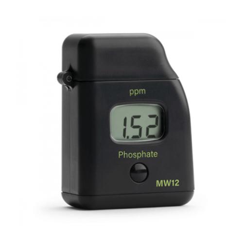 Milwaukee Milwaukee Phosphate tester