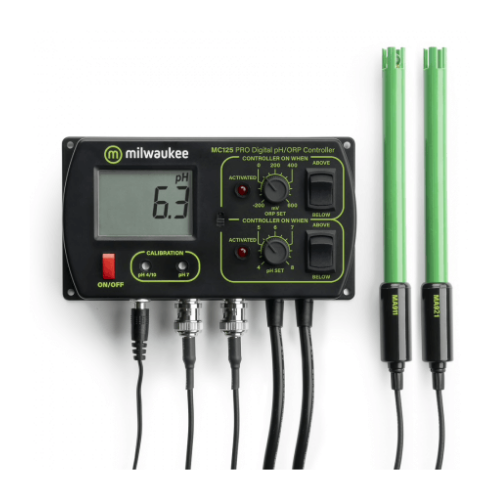 Milwaukee Milwaukee Cleaning Solution for Electrodes