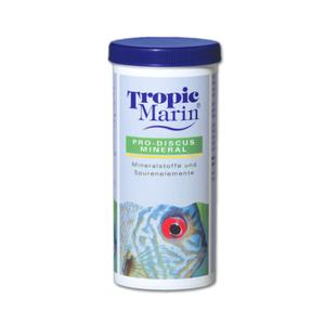 Tropic Marin Tropic Marin Pro-Discus Mineral 1800gr