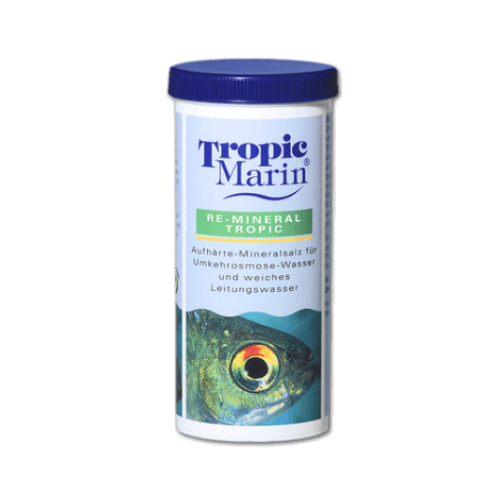 Tropic Marin Tropic Marin Re-Mineral Tropic 200gr