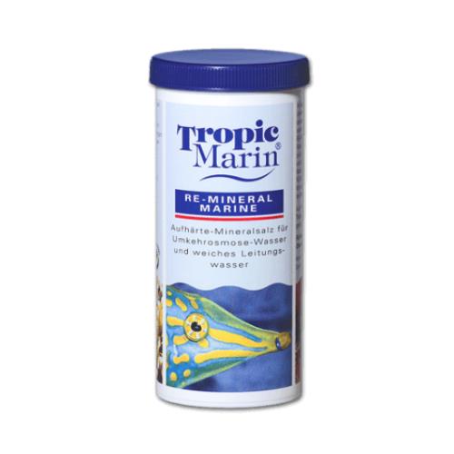 Tropic Marin Tropic Marin Re-Mineral Marine 255gr