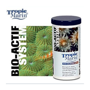 Tropic Marin Tropic Marin Bio-Calcium Aktif 5000gr