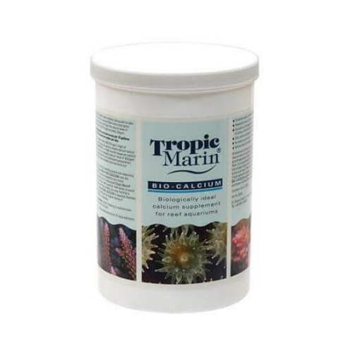 Tropic Marin Tropic Marin Bio-Calcium 1800gr