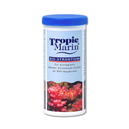 Tropic Marin Tropic Marin Bio-Strontium 400gr