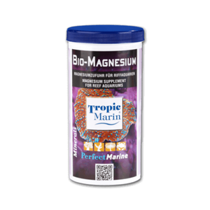 Tropic Marin Tropic Marin Bio-Magnesium 1500gr