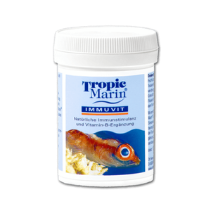 Tropic Marin Tropic Marin ImmuVit 100ml