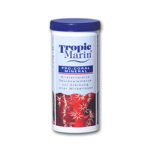 Tropic Marin Tropic Marin Pro-Coral Mineral 1800gr