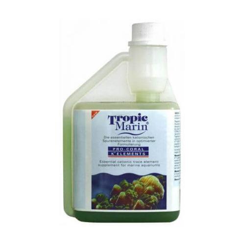Tropic Marin Tropic Marin Pro Coral K+ 500ml