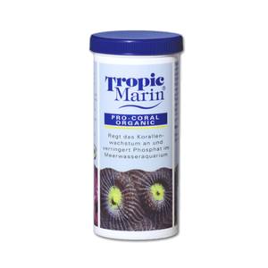 Tropic Marin Tropic Marin Pro-Coral Organic 450gr