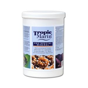 Tropic Marin Tropic Marin Pro-Special Mineral 1800gr
