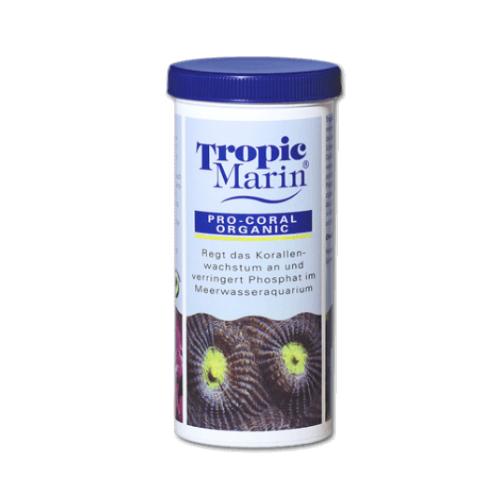Tropic Marin Tropic Marin Pro-Coral Organic 1500gr