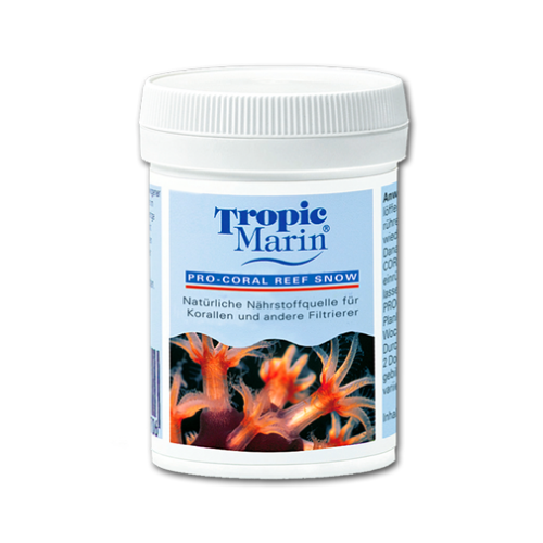 Tropic Marin Tropic Marin Reef Snow - 100ml