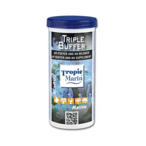 Tropic Marin Tropic Marin Triple-Buffer 255gr