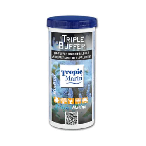 Tropic Marin Tropic Marin Triple-Buffer 1800gr