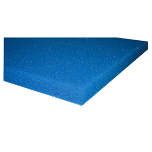 SuperFish SuperFish Filter foam 50x50x2 cm fijn