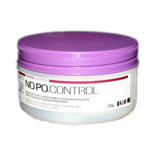 Lyox Lyox No3Po4 Control 150 g