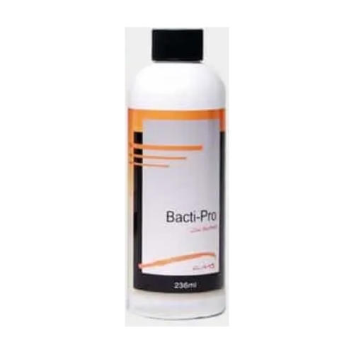 AMS AMS Bacti Pro Extra 237ml