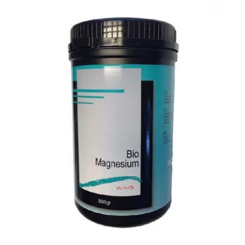 AMS AMS Bio Magnesium 800 g