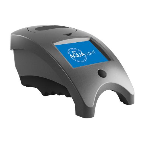 API API Aquaspin Meter UK