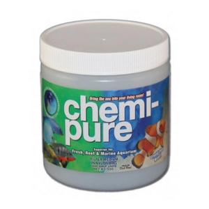 Boyd Boyd Chemi Pure 141 g