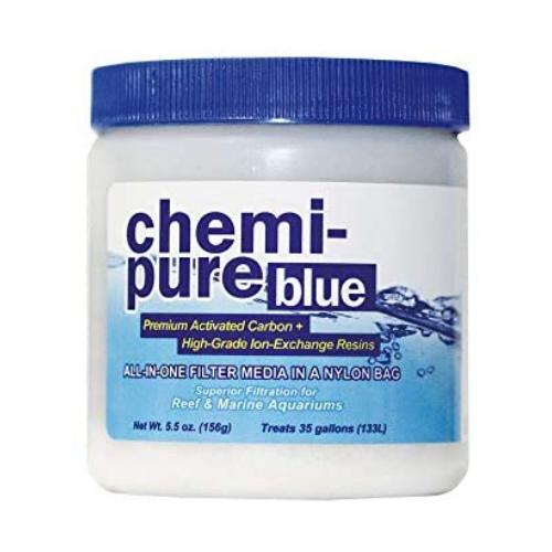 Boyd Boyd Chemi Pure Blue 156 g
