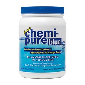 Boyd Boyd Chemi Pure Blue Grande 1247 g
