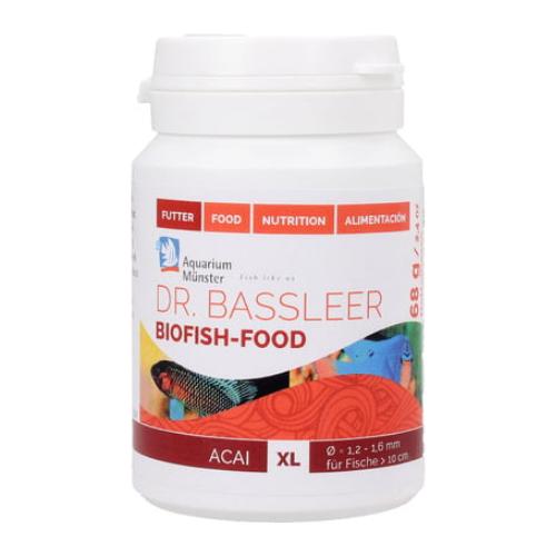 Bassleer Biofish Bassleer Biofish Acai XL 68g