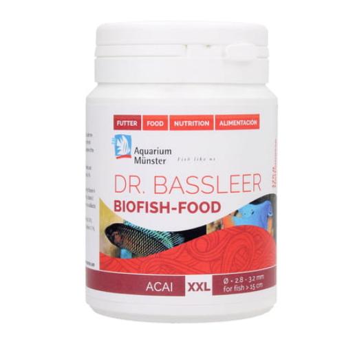 Bassleer Biofish Bassleer Biofish Acai XXL 170g