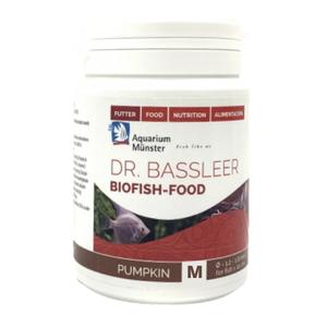 Bassleer Biofish Bassleer Biofish Pumpkin M 150g