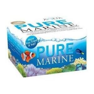 Evolution aqua Evolution Aqua Pure Marine 60 balls