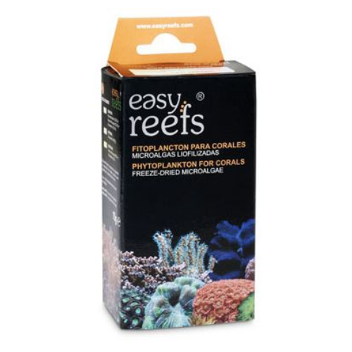 Easy Reefs Easy Reefs rotifer