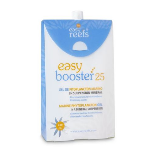 Easy Reefs Easy Reefs Easybooster 14