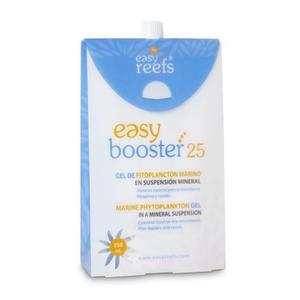 Easy Reefs Easy Reefs Easybooster 250ml