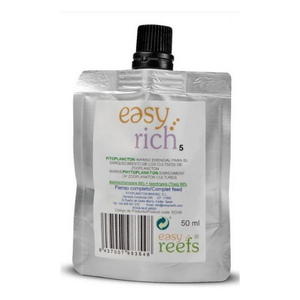 Easy Reefs Easy Reefs Easyrich 50