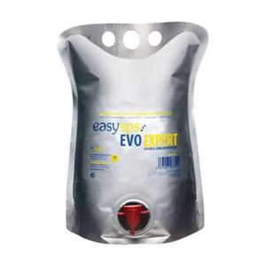 Easy Reefs Easy Reefs Easysps EVO Expert 1500ml