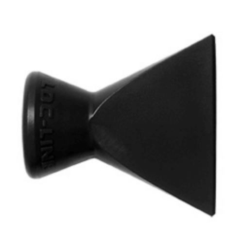 """Loc-Line Loc-Line 1/2"""" Flare Nozzle 32 mm"""
