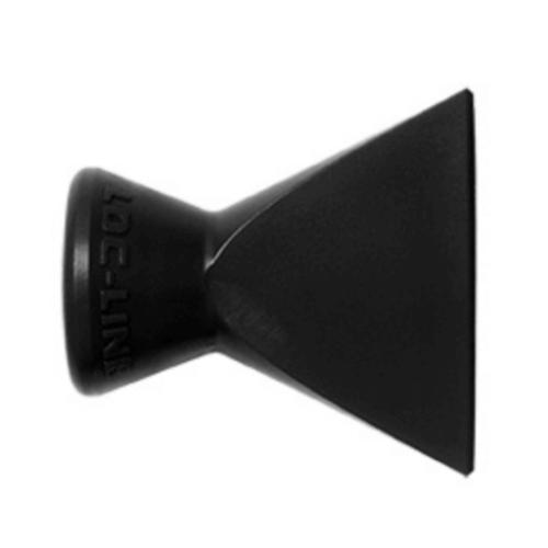 """Loc-Line Loc-Line 1/4"""" Flare Nozzle 25 mm"""