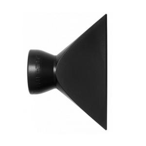 """Loc-Line Loc-Line 3/4"""" Flare Nozzle 76 mm"""